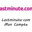 Last Minute Espace Client : Le Guide d'Accès à Mon Compte