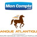 Anet login : Comment se connecter sur www.banqueatlantique.net?