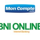 Identification BNIOnline : les étapes de connexion