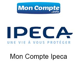 connexion à Mon Compte Ipeca en ligne