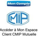 Accéder à Mon Espace Client CMIP Mutuelle