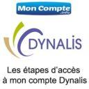 accès à mon compte Dynalis assurance