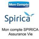 accès à mon compte SPIRICA Assurance Vie