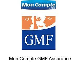 se connecter à mon Compte GMF Assurance